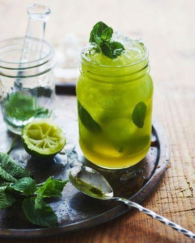 Mojito : la recette originale