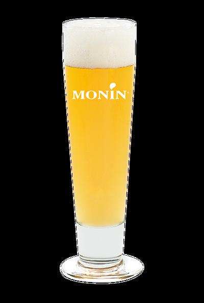 Bière Citron, Monin
