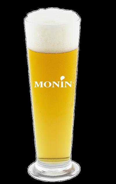 Bière Mirabelle, Monin