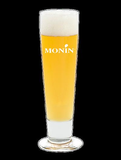 Bière Pêche, Monin