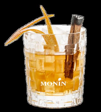 Café Old Fashioned, Monin